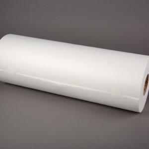 Filtervlies als Rolle, 61 cm
