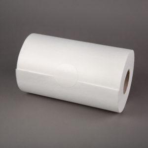 Filtervlies als Rollle, 35cm